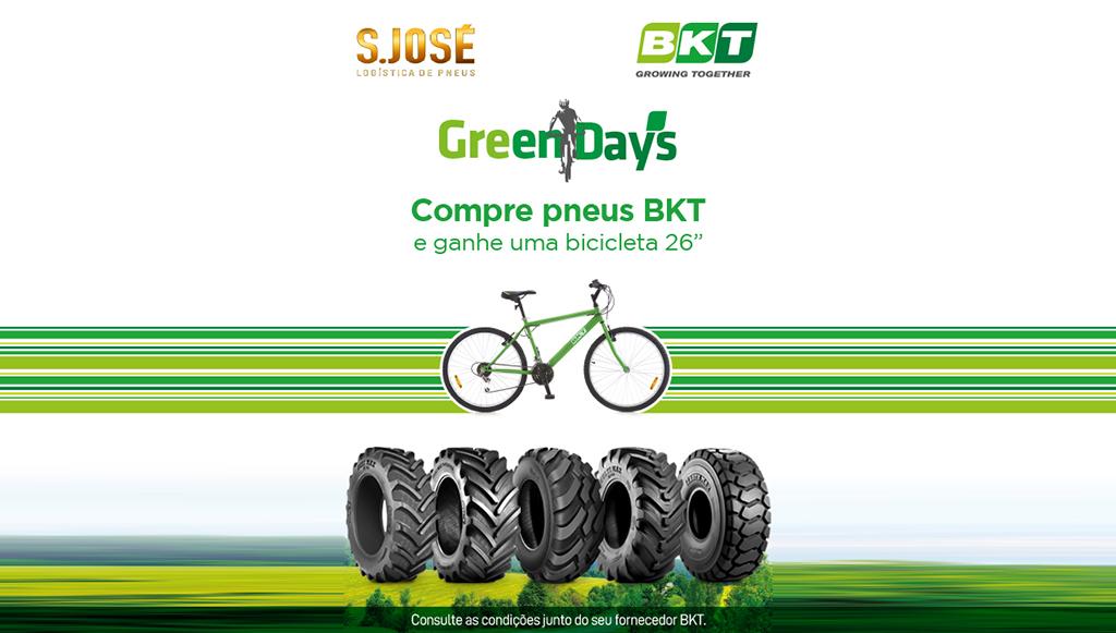09 - BKT-e-S.-José-Pneus-juntam-se-na-oferta-de-bicicletas-