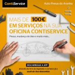 09 - Contiservice-oferece-vouchers-de-100€-para-pneus