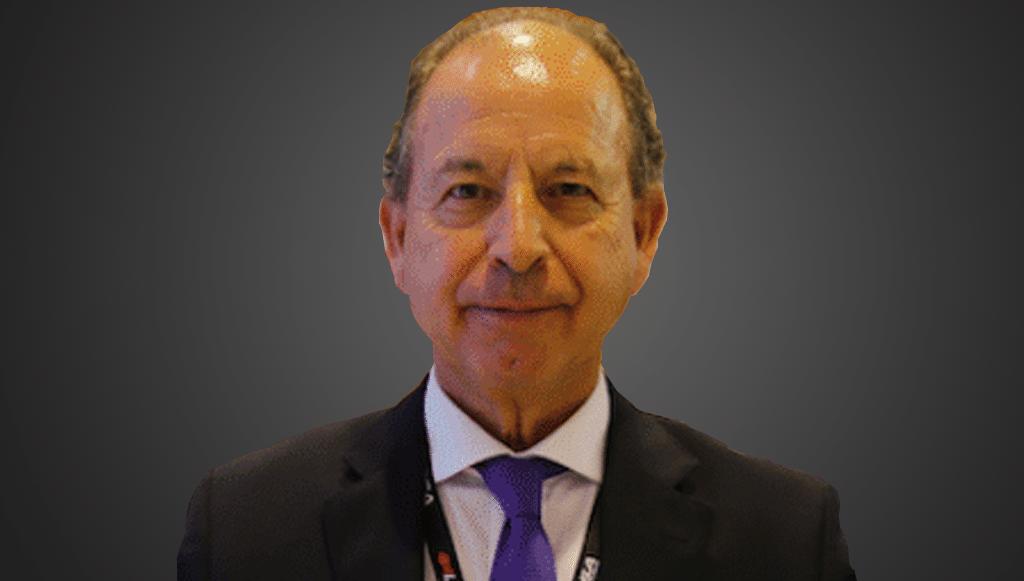 """""""Temos de apreender a viver neste novo normal o mais rápido possível"""", José Azevedo da Mota, Pneurama"""