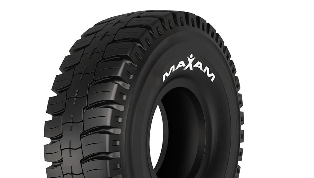 09 - MAXAM-lança-novo-modelo-MS453-53-80R63