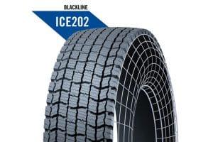 09 - Marangoni-lança-pneu-RINGTREAD-Blackline-ICE202