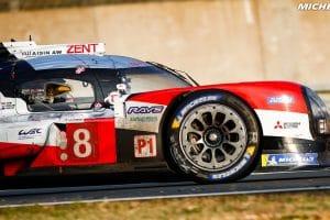 09 - Michelin-conquista-23ª-vitória-em-Le-Mans