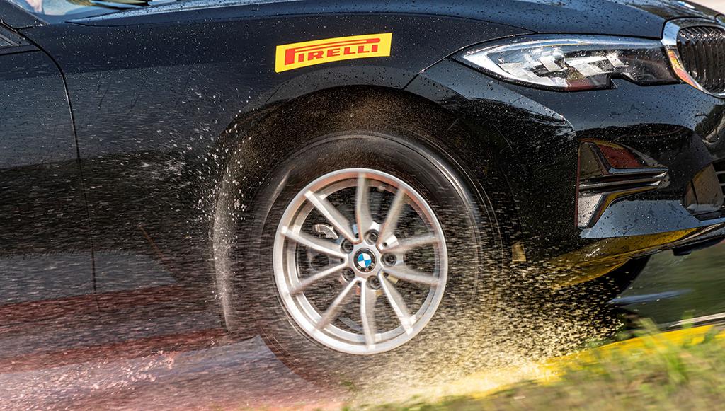 09 - Pirelli-aumenta-linha-All-Season