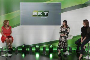 10 - BKT-lança-nova-TV