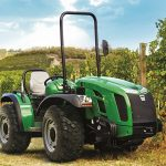 10 - BKT-lança-novo-AGRIMAX