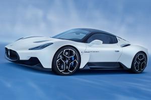 10 - Bridgestone-fornece-pneus