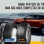 10 - Gama-4x4SUV-da-Tiresur