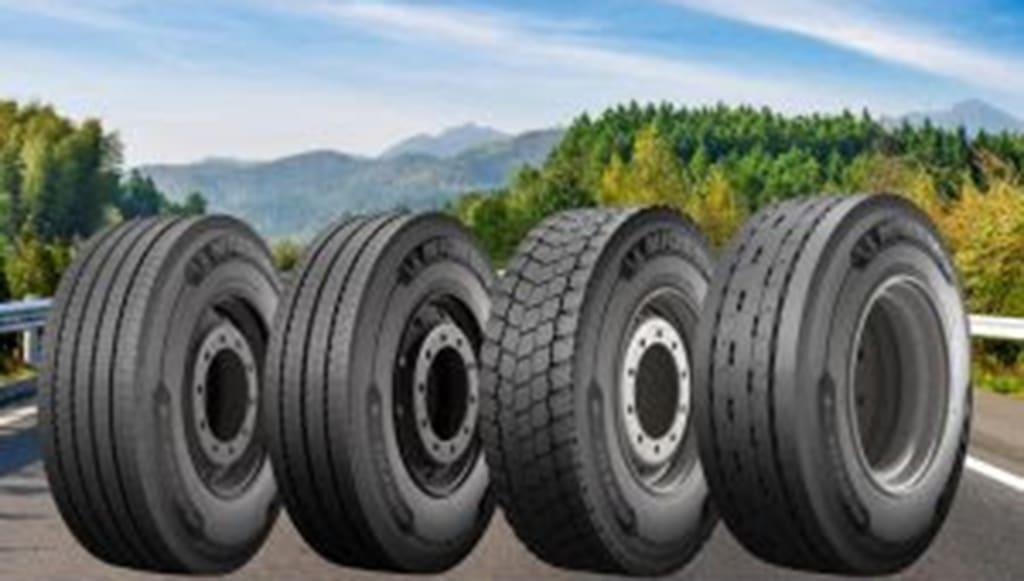 10 - Michelin-alarga-Gama-X-Multi