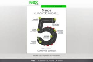 10 - NEX-Tyres-Portugal