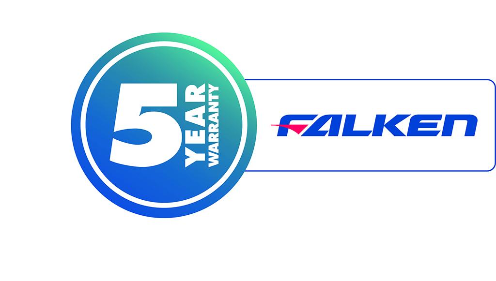 10 - Pneus-FALKEN-com-cinco-anos-de-garantia
