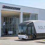 10 - Volta-Trucks
