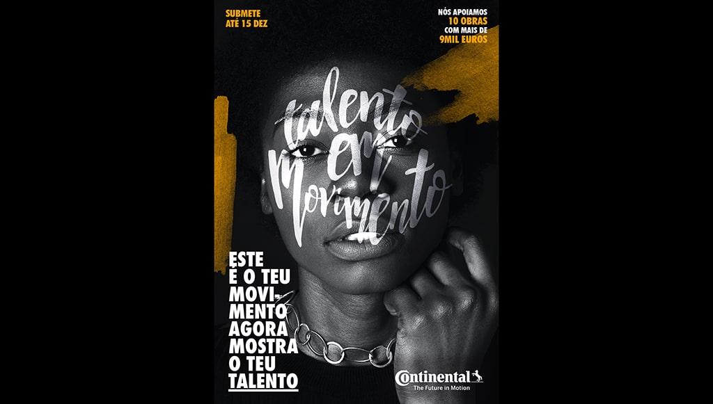 11 - Continental-aposta-em-novos-talentos