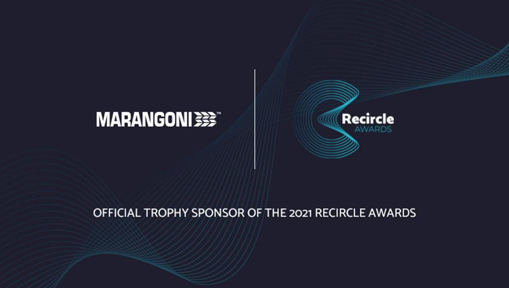 11 - Grupo-Marangoni-patrocina-Recircle-Awards-2021
