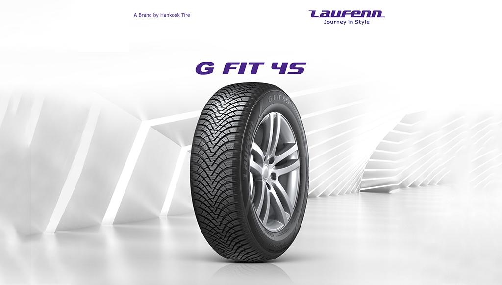11 - Hankook-lança-pneus-todas