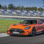 11 - Mercedes-AMG-GT-Black-Series