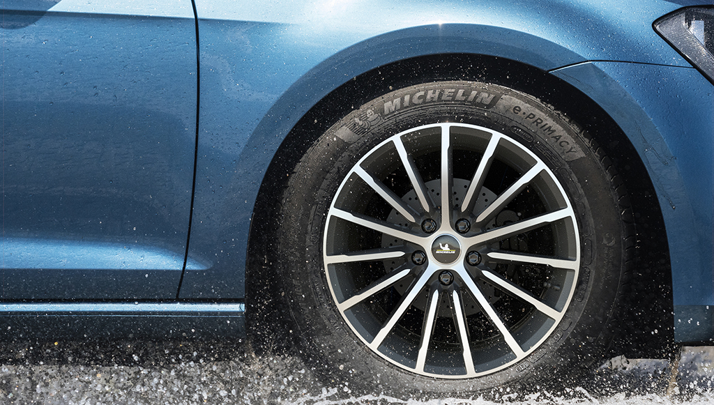 11 - Michelin-e.PRIMACY