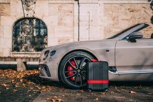 11 - Montblanc-e-Pirelli-recriam-nova-mala-de-viagem-1