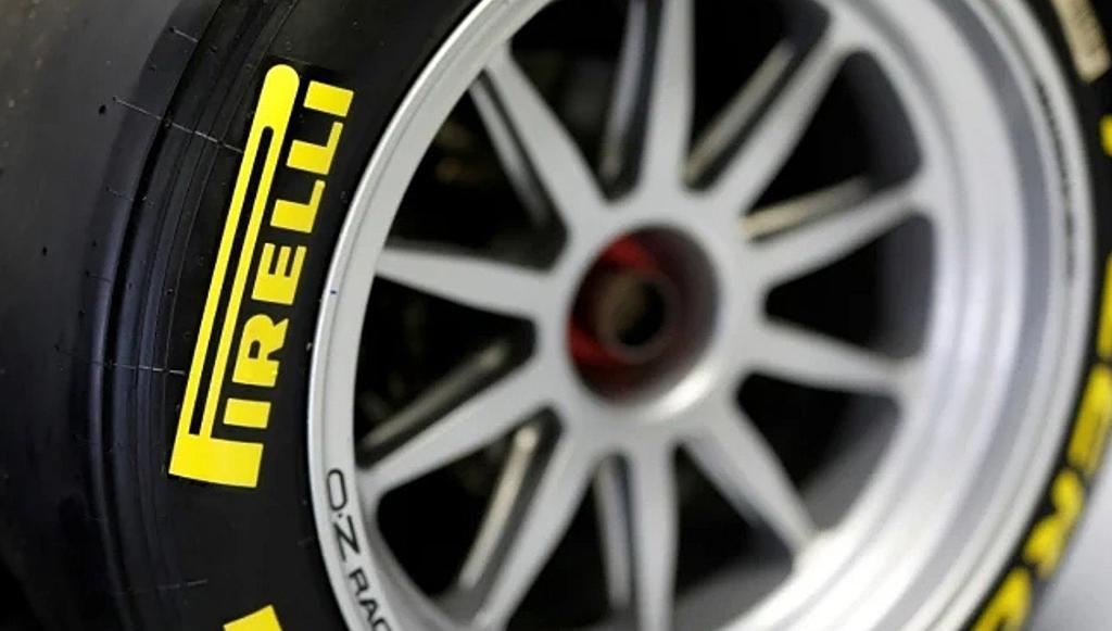 11 - Pirelli-conquista-prémio