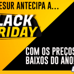 11 - Tiresur-antecipa-Black-Friday