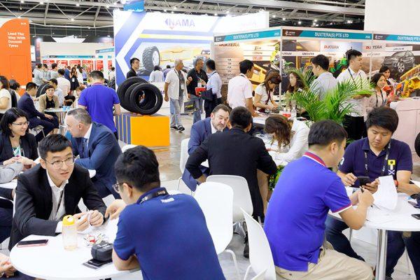 11 - TyreXpo-Asia-2021-já-tem-data-marcada