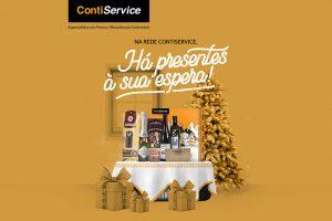 12 - ContiService-oferece