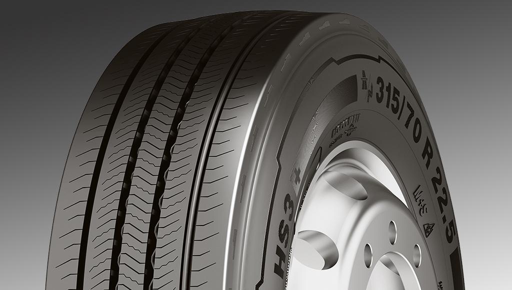 12 - Continental-Hybrid-HS3-preparados-para-fazer-kms