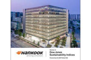 12 - Hankook-está-mais-uma