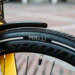 12 - Pirelli-lança-CYCL-e-Winter-para-bicicletas