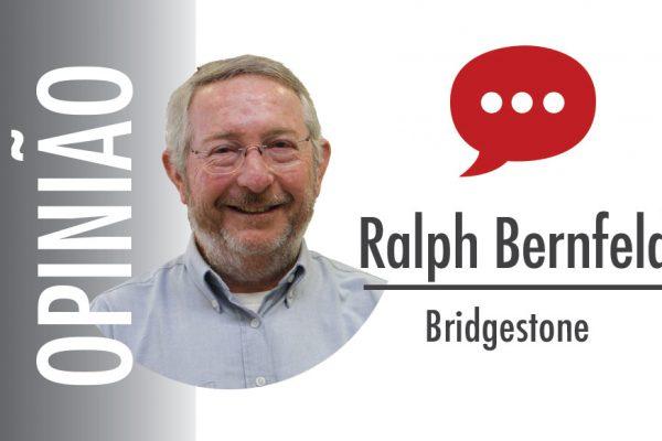 12 - Ralph-Bernfeld
