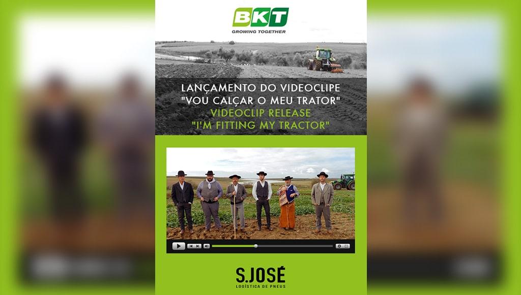 12 - S.-José-PneusBKT-lança