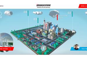 01 - Bridgestone-Corporation-regressa-ao-CES-2021