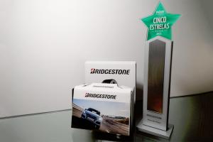 01 - Bridgestone-alcança-Prémio-Cinco-Estrelas-nos-Pneus1