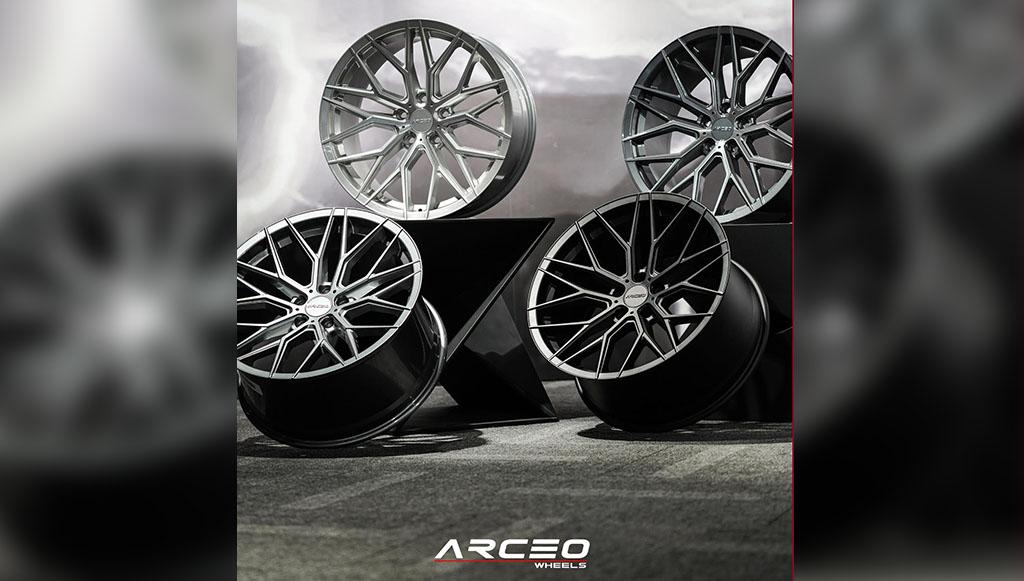 01 - Downforce-distribuidora-oficial-da-Arceo-Valencia