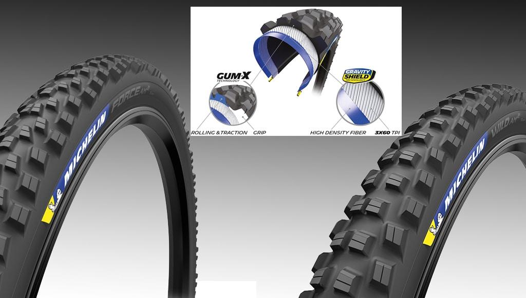 01 - Michelin-aposta-na-gama-MTB1