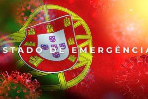 01 - Oficinas-abertas-no-estado-de-emergência