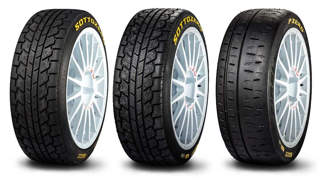 01 - Pirelli-de-regresso-ao-WRC