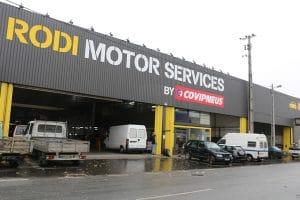 01 - Rodi-Motor-Services