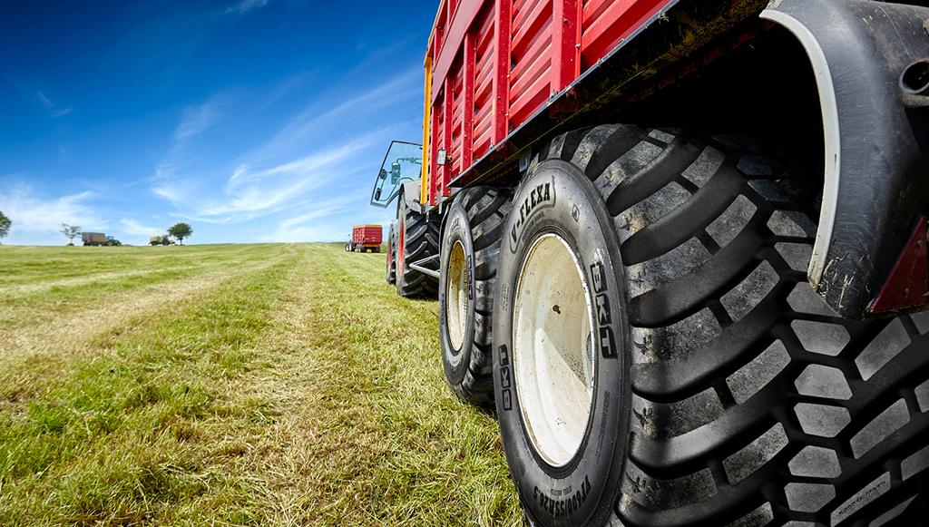 02 - BKT-lança-gama-V-FLEXA-para-atrelados-agrícolas