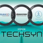 02 - Bridgestone-ARLANXEO-e-Solvay-apostam-na-sustentabilidade-TECHSYN
