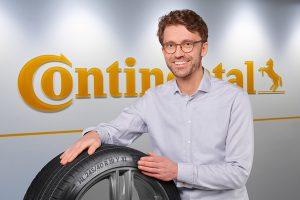 02 - Continental-lança-novo-pneu-com-índice-de-carga-HL