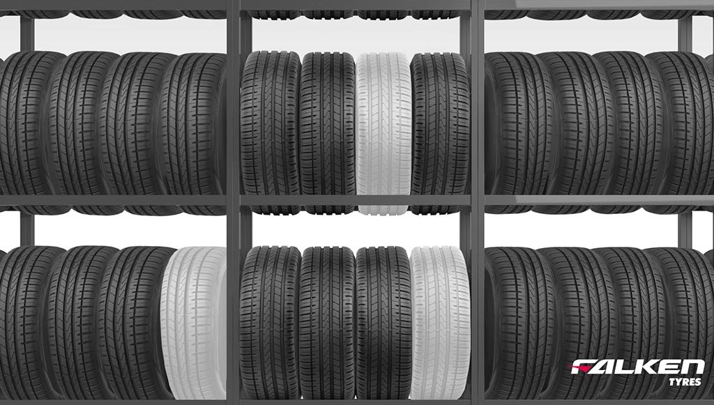 02 - Falken-Tyres-em-expansao
