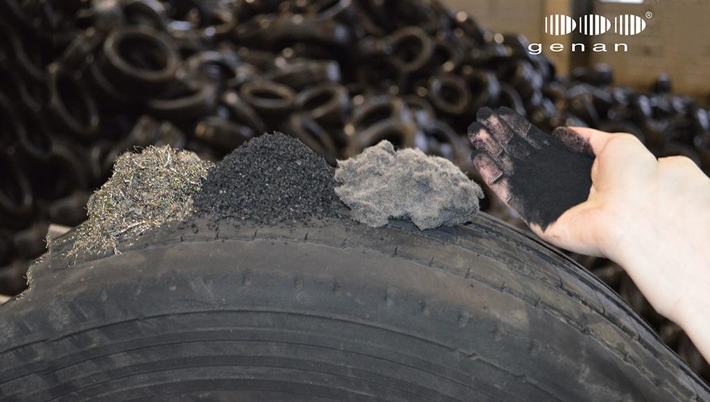 02 - Genan-e-Biogoma-aliadas-pela-reciclagem-de-pneus-usados