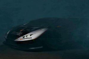 02 - Hankook-e-FFF-Racing-Team-aliadas-nas-24-horas-de-Nürburgring