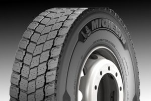 02 - MICHELIN-aumenta-gama-MICHELIN-X-MULTI-ENERGY