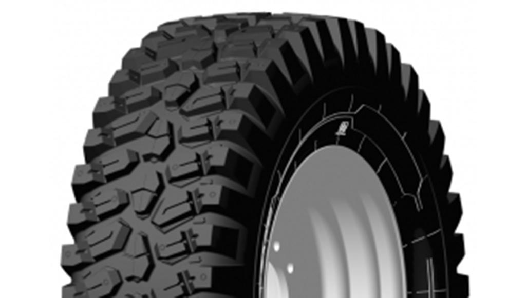 02 - Michelin-adiciona-duas-novas-medidas-à-Michelin-CrossGrip