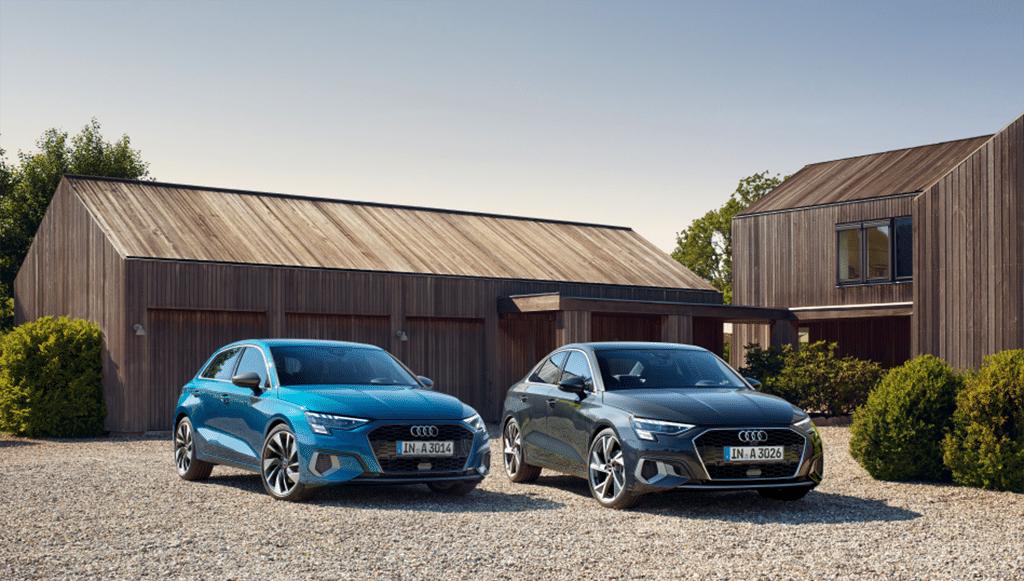 02 - Nexen-Tire-fornece-pneus-da-nova-geracao-Audi-A3
