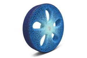 02 - Pneus-Michelin-caminham-para-um-futuro-sustentavel