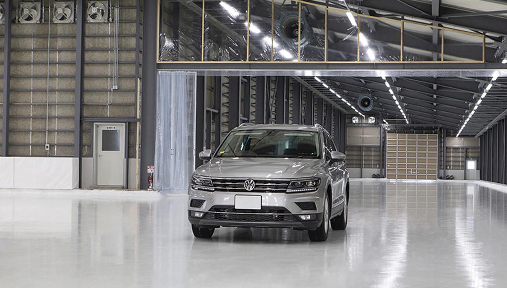 02 - Sumitomo-Rubber-Industries-abre-novo-centro-de-testes-de-pneus-de-Inverno