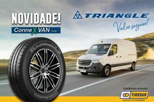 02 - Tiresur-lanca-novo-pneu-ConneX-Van-TV701