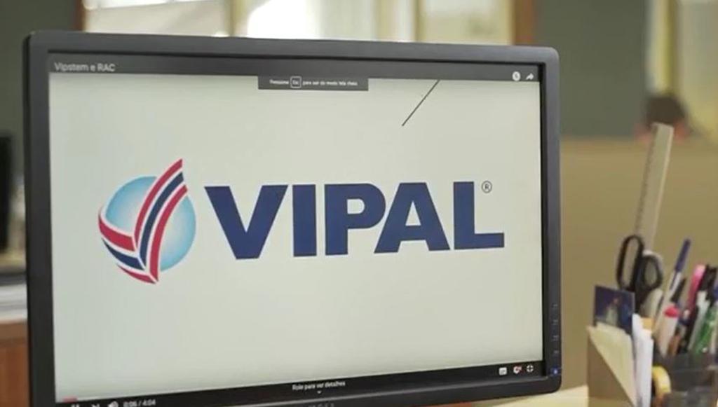 02 - Univipal-apostou-em-atividades-online-em-2020